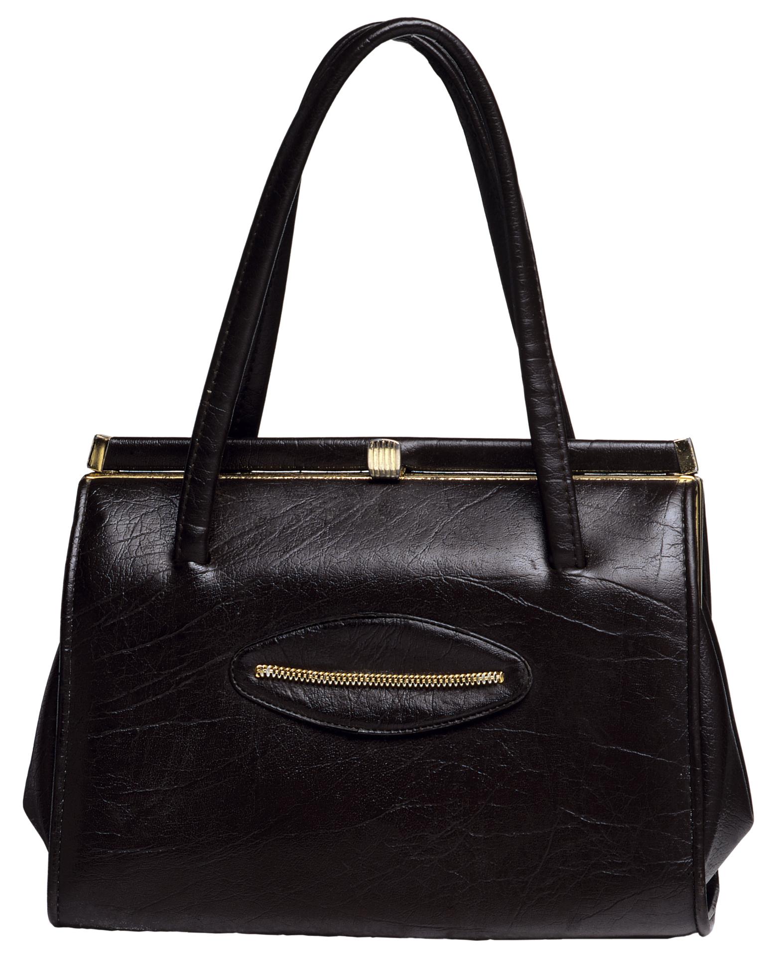 How to Spot a Fake Desmo Bag  46f39eeda5ab2