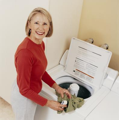 What Does A Ce Code Mean On A Whirlpool Calypso Washing