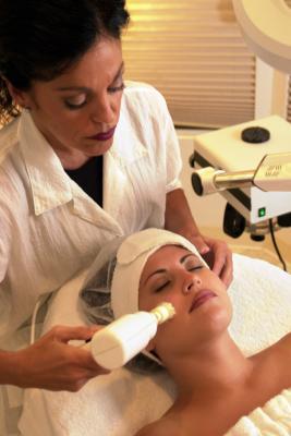 Dermatologist Assistant Requirements Chron Com
