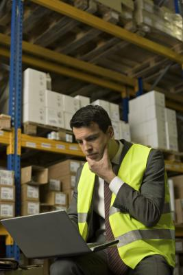 Freight broker agent jobs no experience
