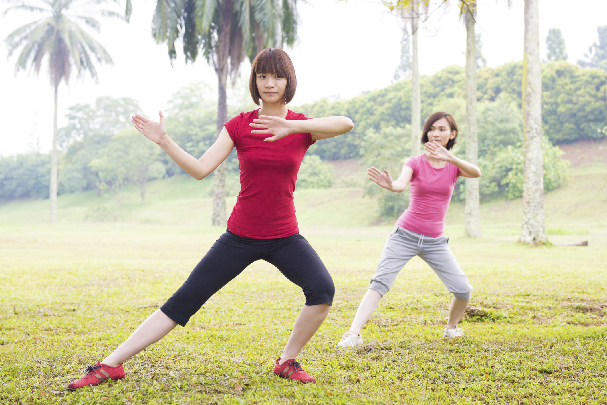Yoga asanas to reduce fat from face