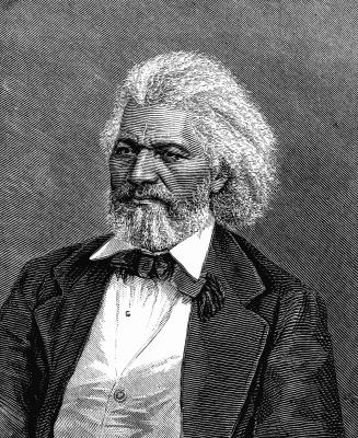 a story of literacy frederick douglas Narrative of the life of frederick douglass has 71,514 ratings and 3,049 reviews this life story of a singular individual has changed me douglass' prose is the literary equivalent of a velvet-sheathed hammer smoothly elegant.