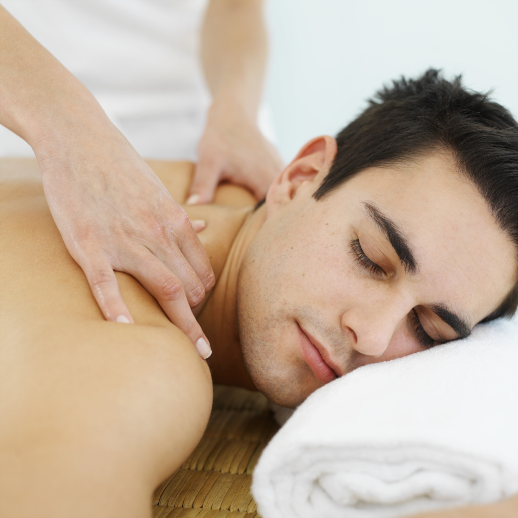 Happens an i during erection massage a what if get Erections: A