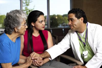 Counseling Psychology what subjects do you need to take for the first years if college