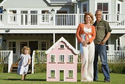 claim for homeowners property tax exemption form