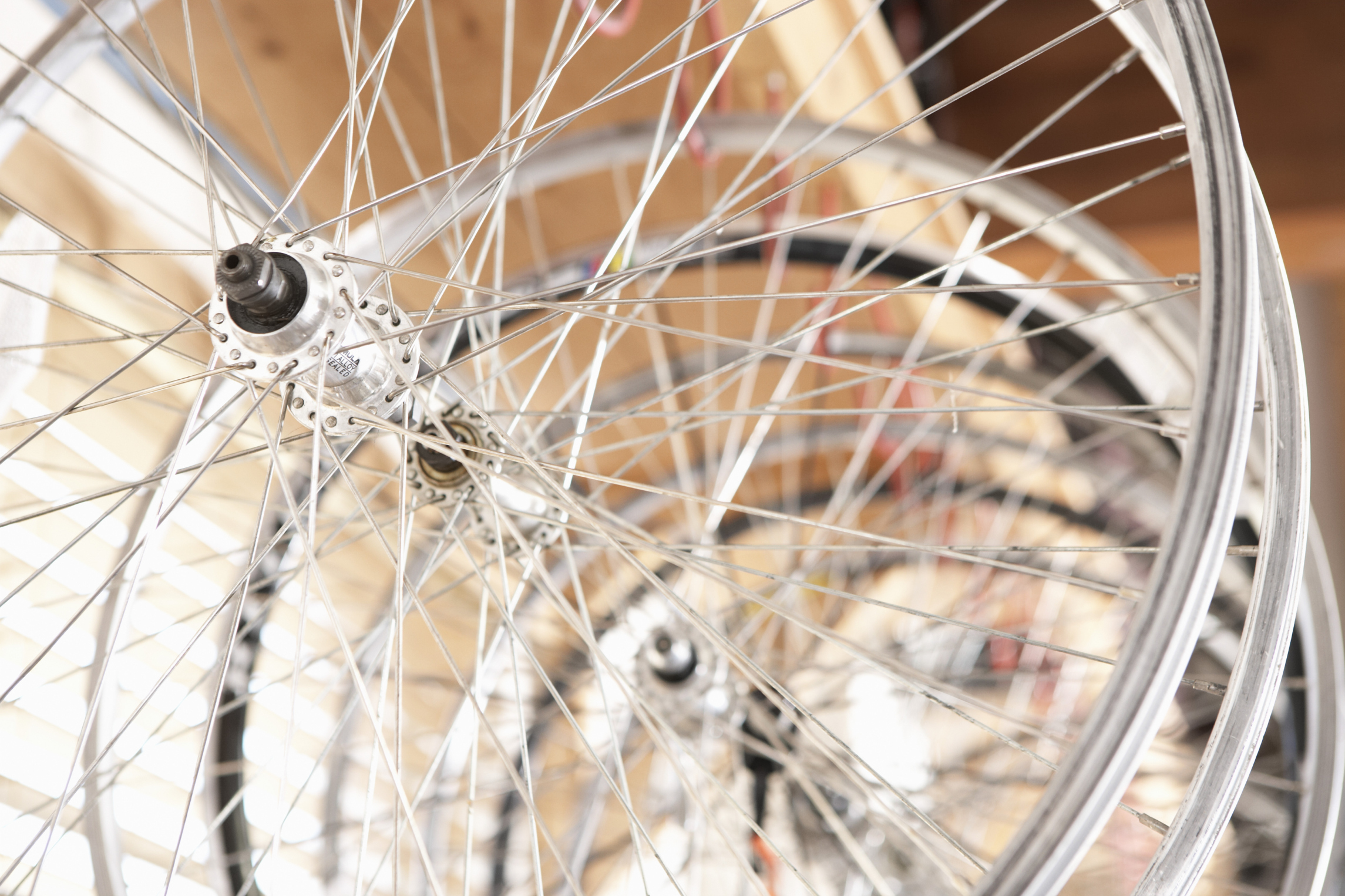 How to Adjust Trek Bicycle Bars