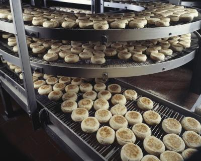 Example of cost allocation of direct labor methods - Direct cuisine ...