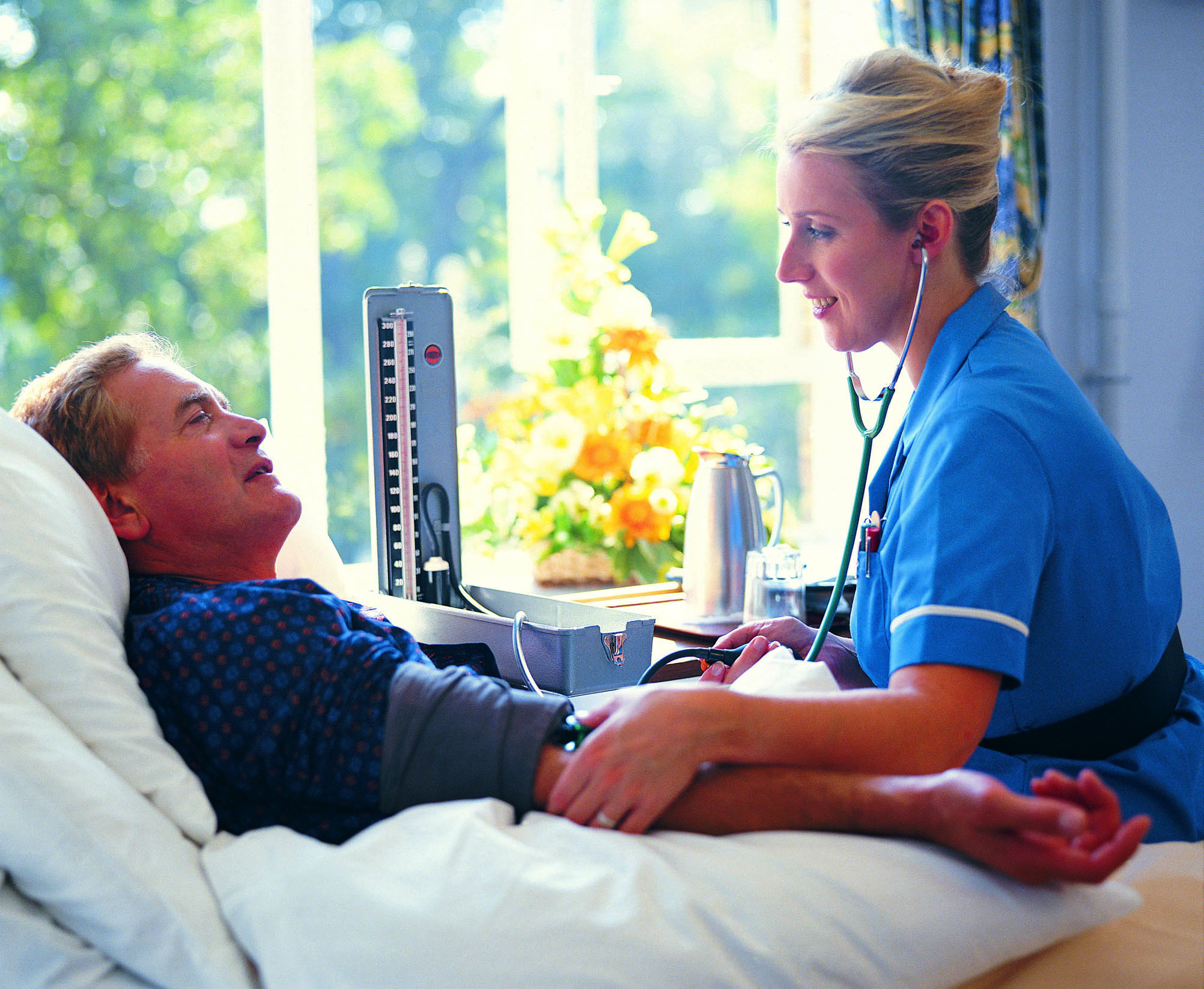 Does Iron Supplementation Increase Blood Pressure Sangobion Capsul