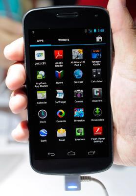 genstart iphone 5