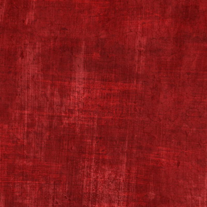 Ideas for a faux finish to go over dark red paint home for Painting with dark colors on walls