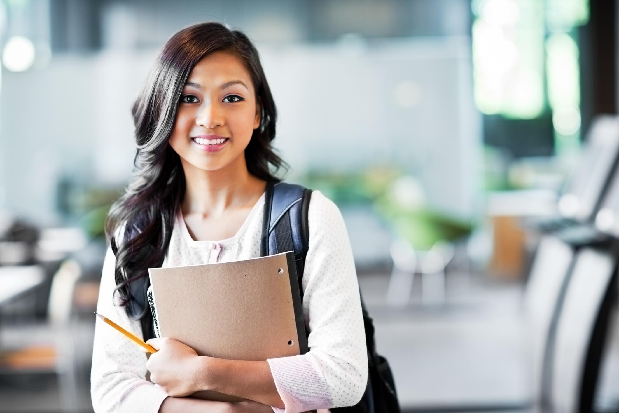 Career Choices for INTJs | Career Trend