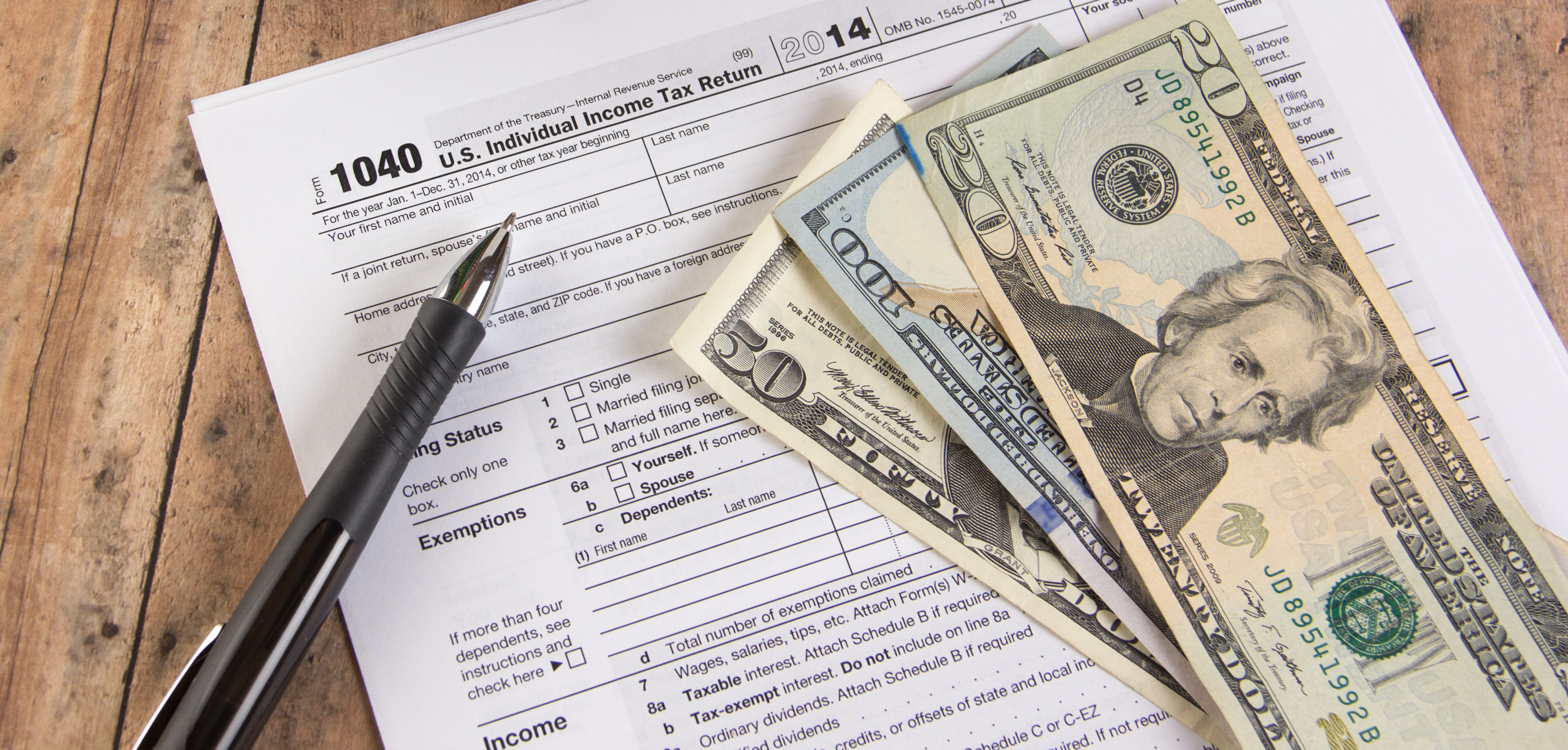 Can I Claim Volunteer Coaching for Tax Purposes? | Pocketsense