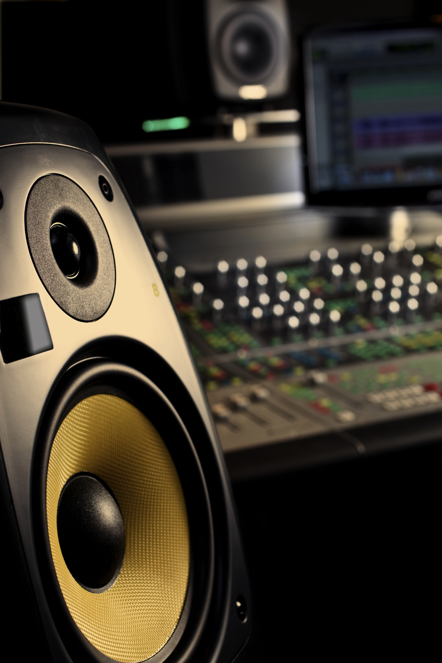 The Best VST Plugins for Noise Reduction | It Still Works