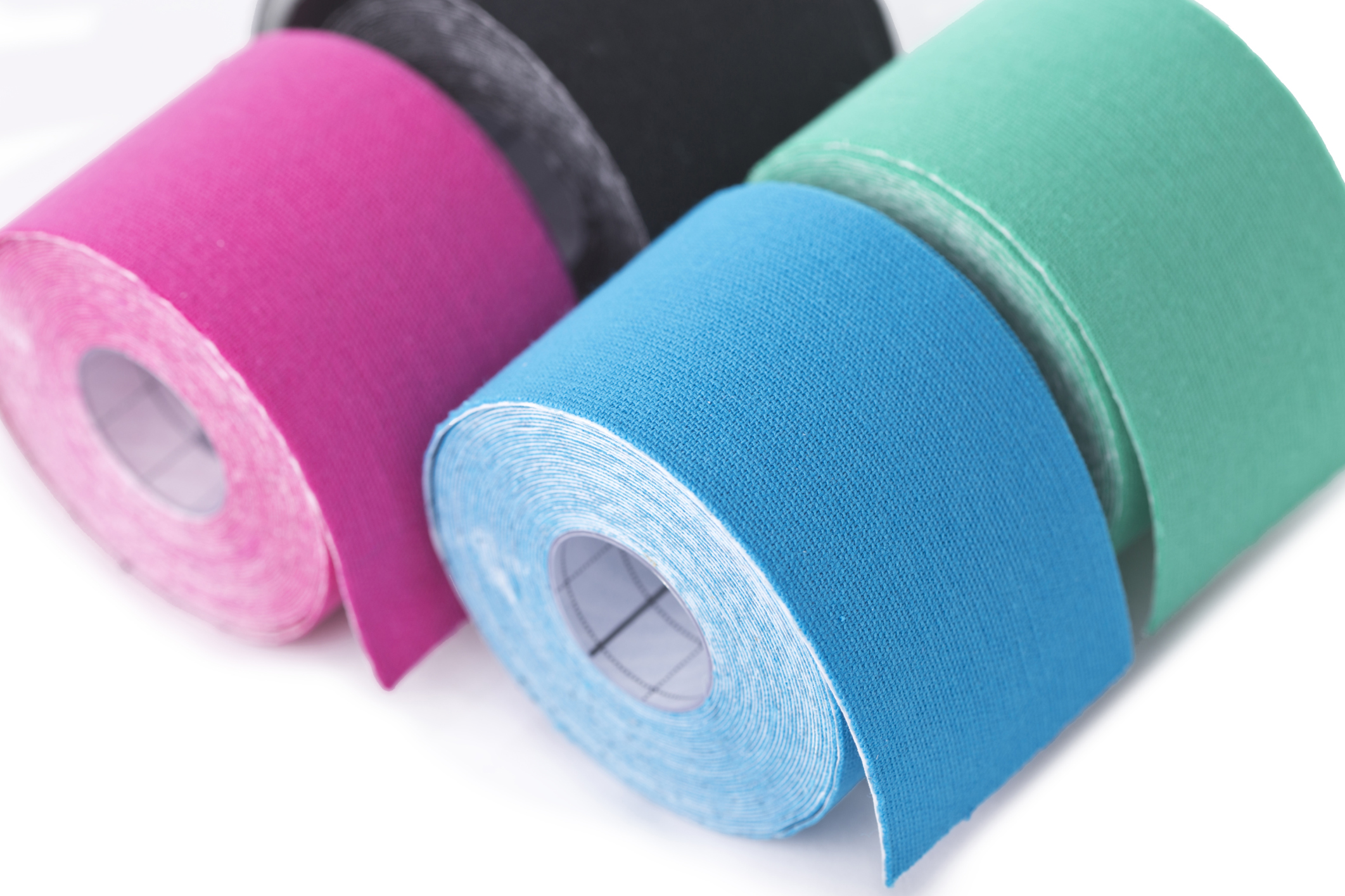 mats ttape strong mat and alpine tape ultra tenacious aid repair leisure products comp ga gear red