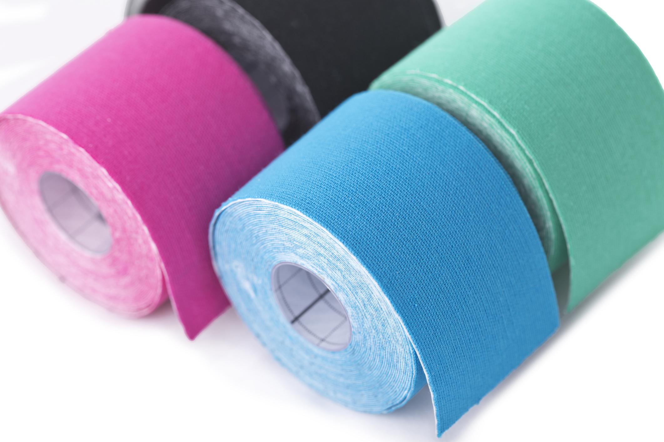 pressure mats g available widths mat sensitive gopher tape sport in supplies