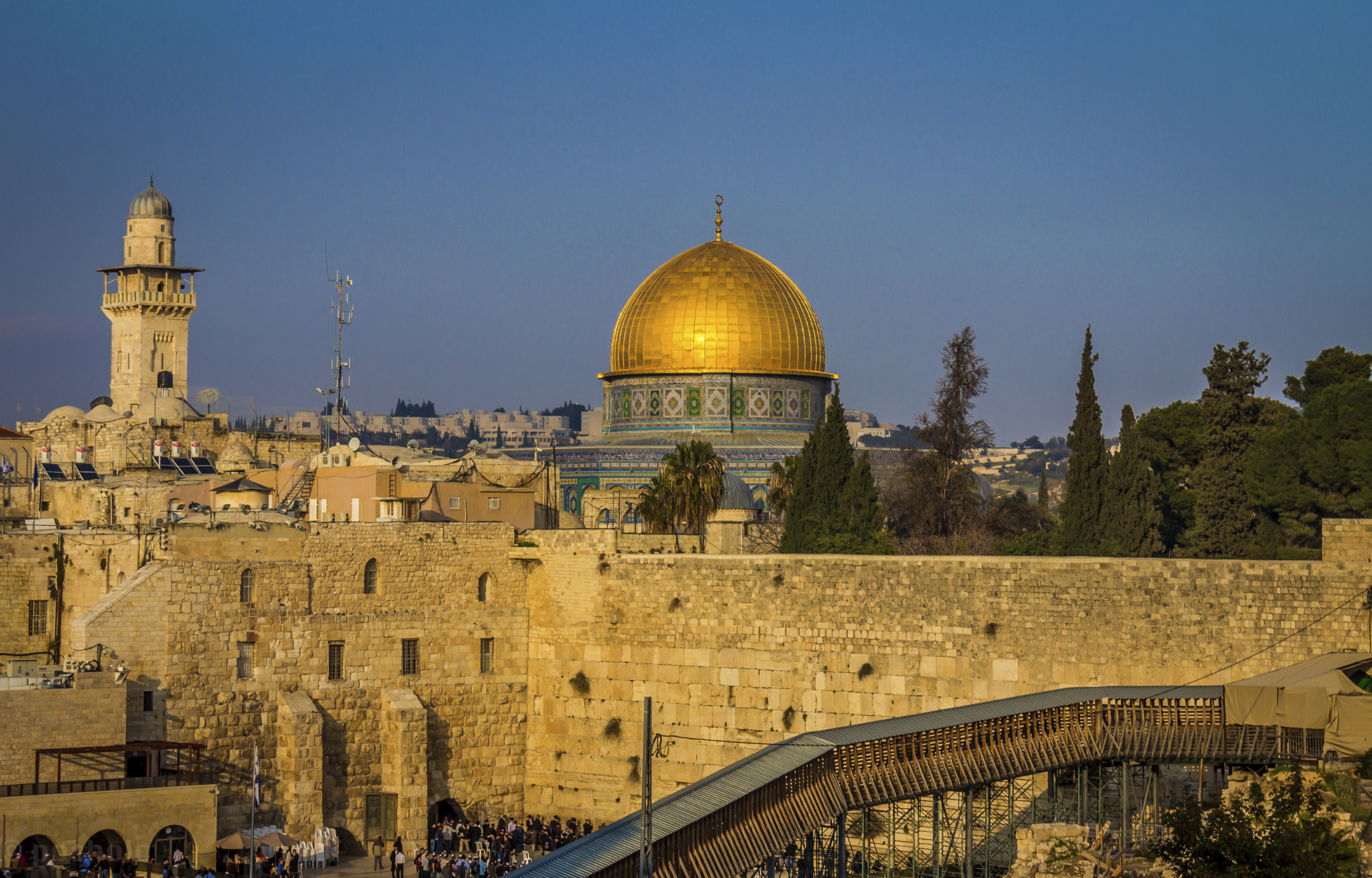 Modern Classroom Setting ~ Facts about the holy land synonym