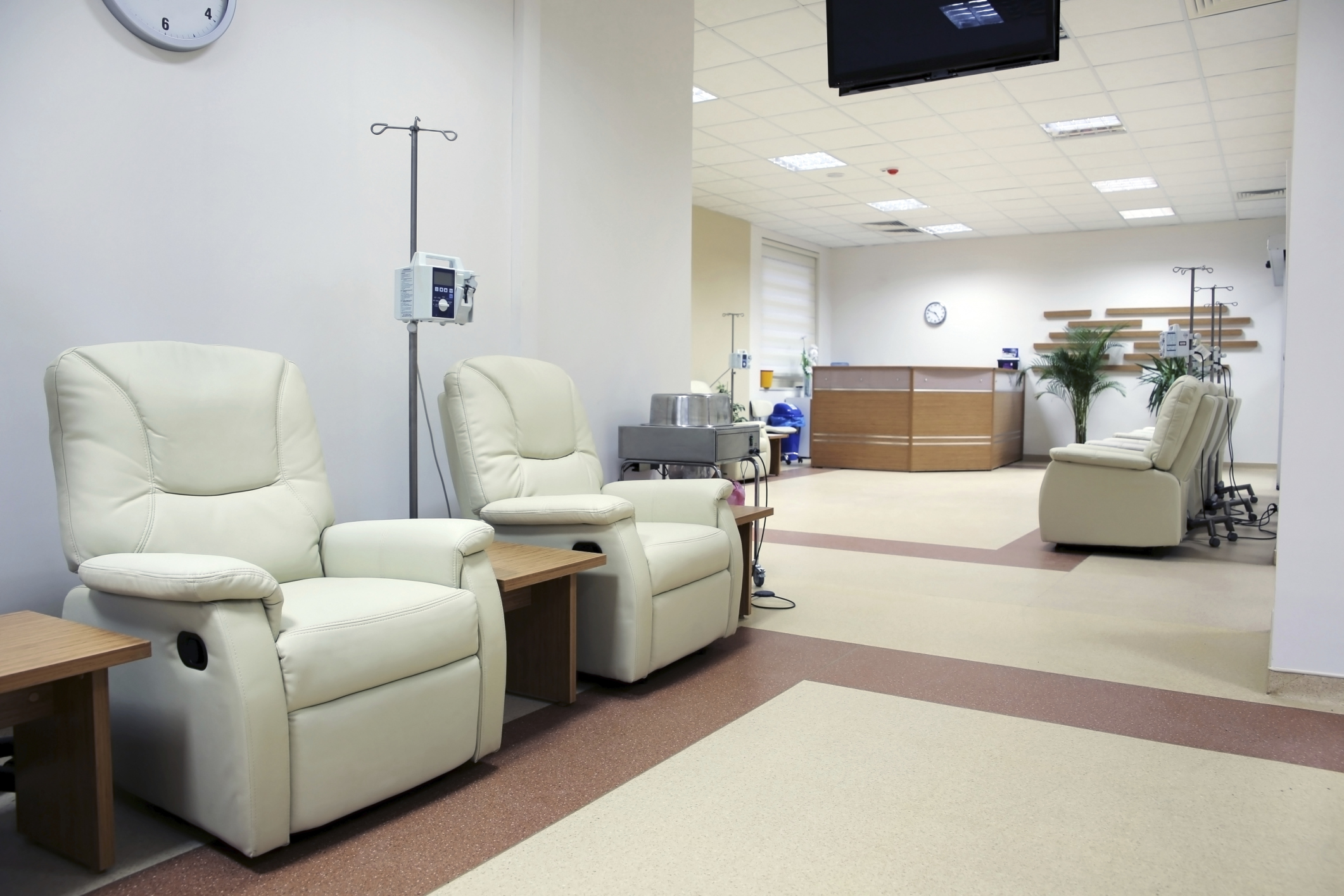 The Disadvantages Of Chemotherapy Healthfully