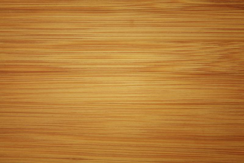Can I Use Murphy Soap To Clean My Wood Bamboo Floors