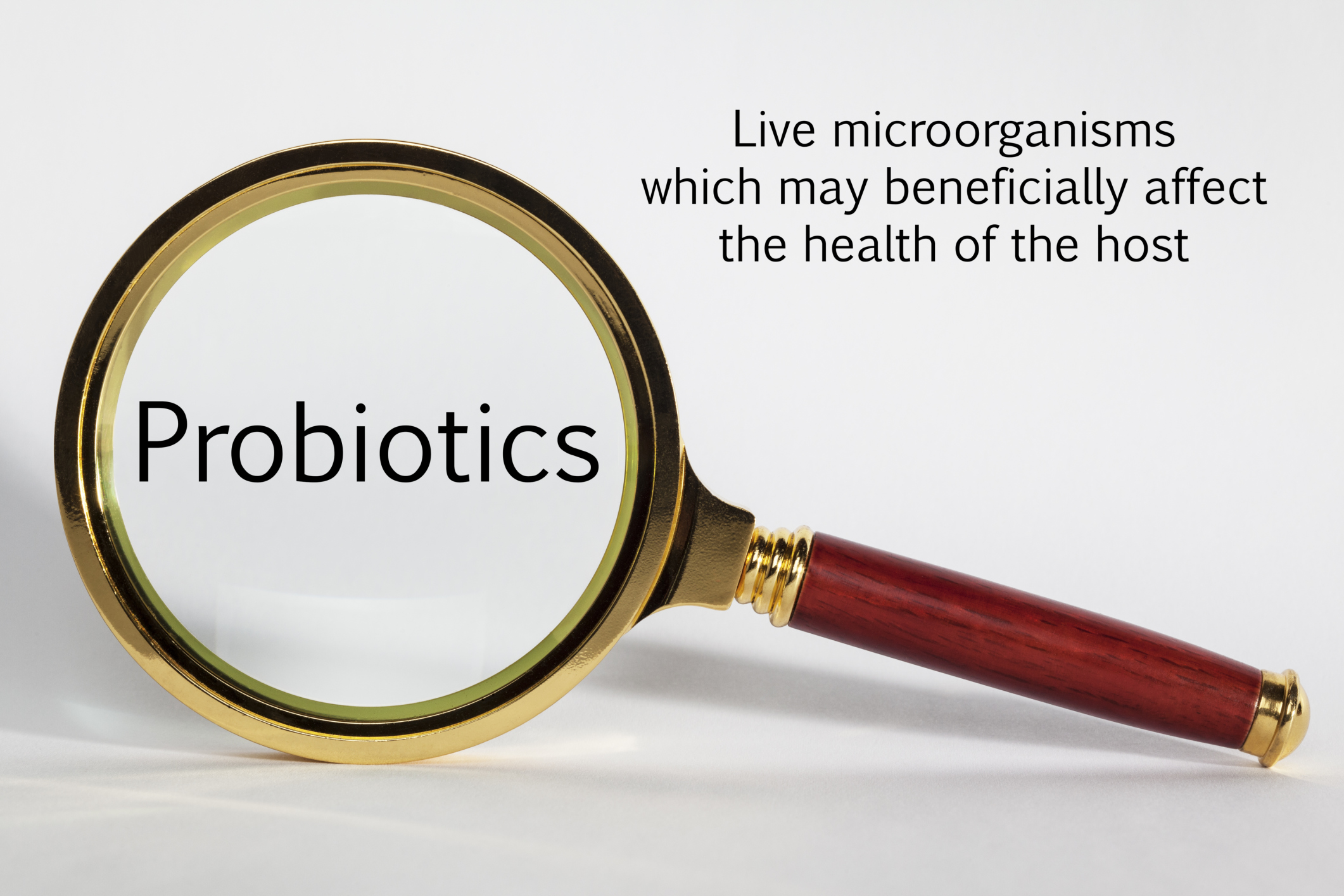 How To Find The Best Probiotics Supplements Healthfully