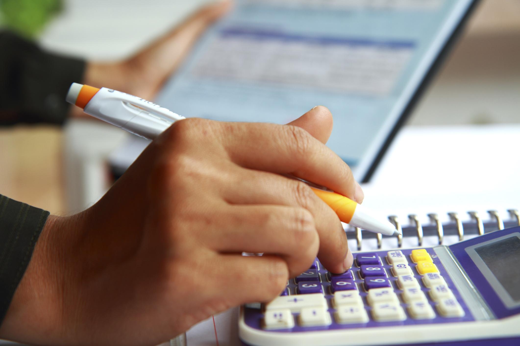 The Average Salary of a Deloitte Partner | Career Trend