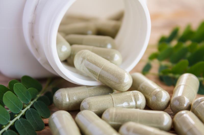quick weight loss pills gnc