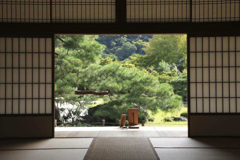 Diy Japanese Shoji Sliding Door Panels Home Guides Sf Gate