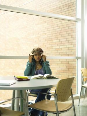 Does homework help or hurt students