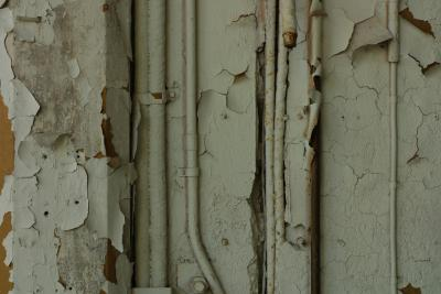 How To Fix Paint Peeling Off Doors Home Guides Sf Gate
