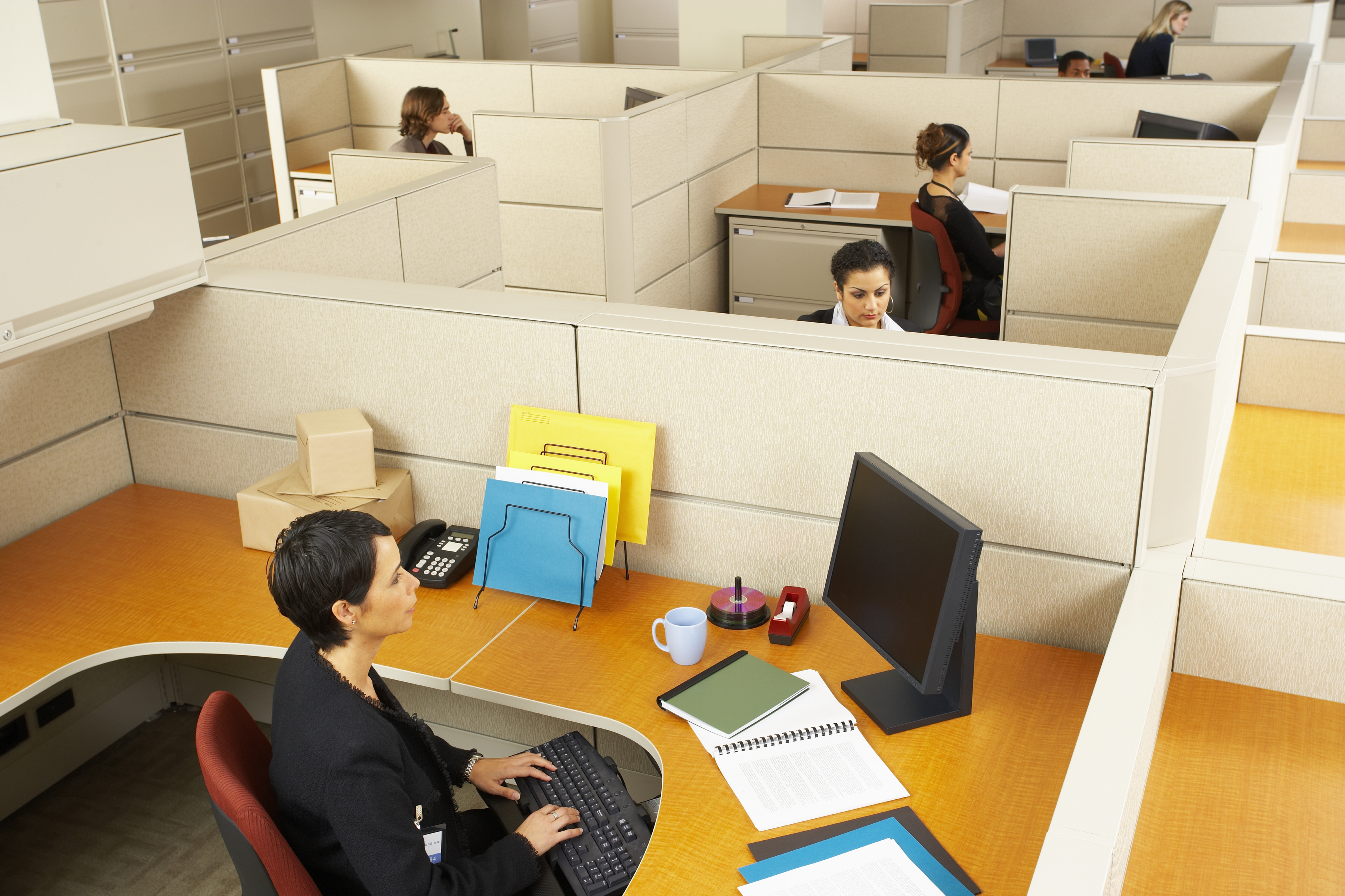 Cultural Sensitivity Skills In The Workplace Chron Com