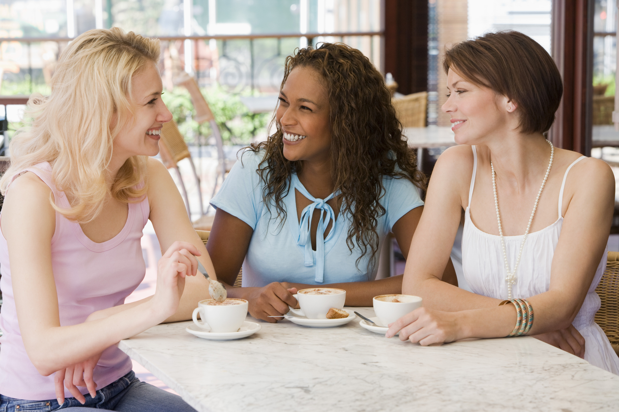 west friendship single christian girls Someone you can love is nearby browse profiles & photos of single nonsmoking women in west friendship, md join matchcom, the leader in online dating with more dates, more relationships and more marriages than any other dating site.