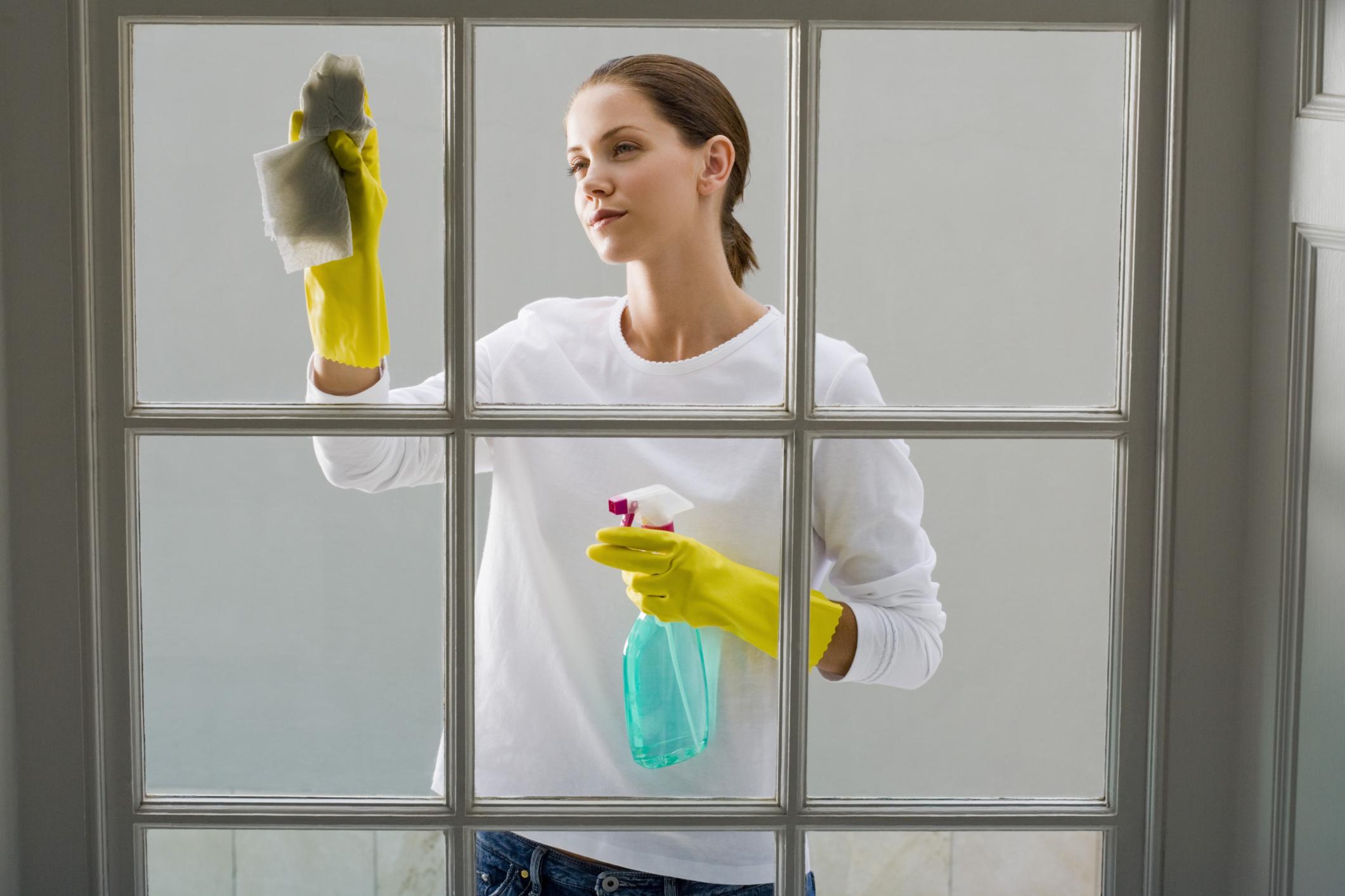 Resultado de imagem para lavar janelas
