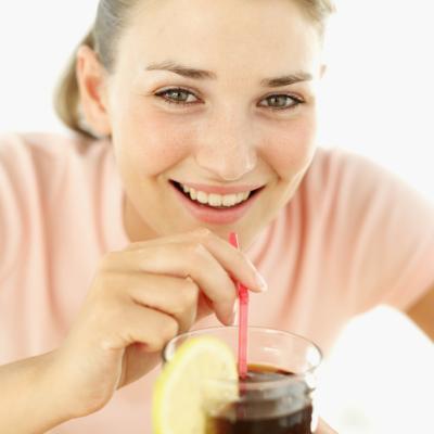 Aspartame Health Risks | LIVESTRONG.