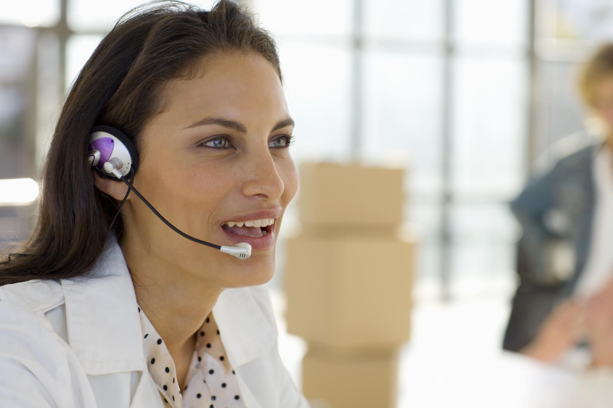 How to Block Unwanted Phone Calls on Nortel Phones | Bizfluent