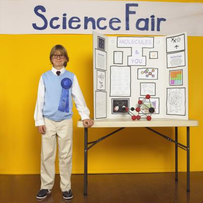 923640 2001 F150 Fuse Box Diagram besides Science Fair Tips Middle School Students together with Upgrade Your Boat Part 6 as well Top 5 Science Fair Project Ideas Pinterest Pinboards together with BioChem p027. on electric motor science fair board