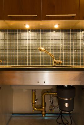 How To Know If Your Garbage Disposal Motor Is Burnt Out