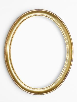 c mo hacer marcos circulares ehow en espa ol