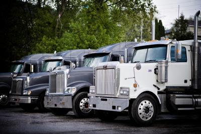 what are the wages of a heavy vehicle mechanic. Black Bedroom Furniture Sets. Home Design Ideas