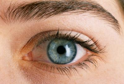 Does Zinc Help Prevent Eye Styes Healthy Eating Sf Gate