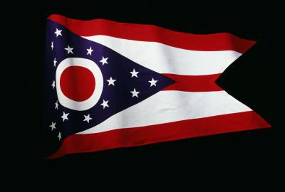 The LLC Operating Agreement in Ohio | LegalZoom Legal Info