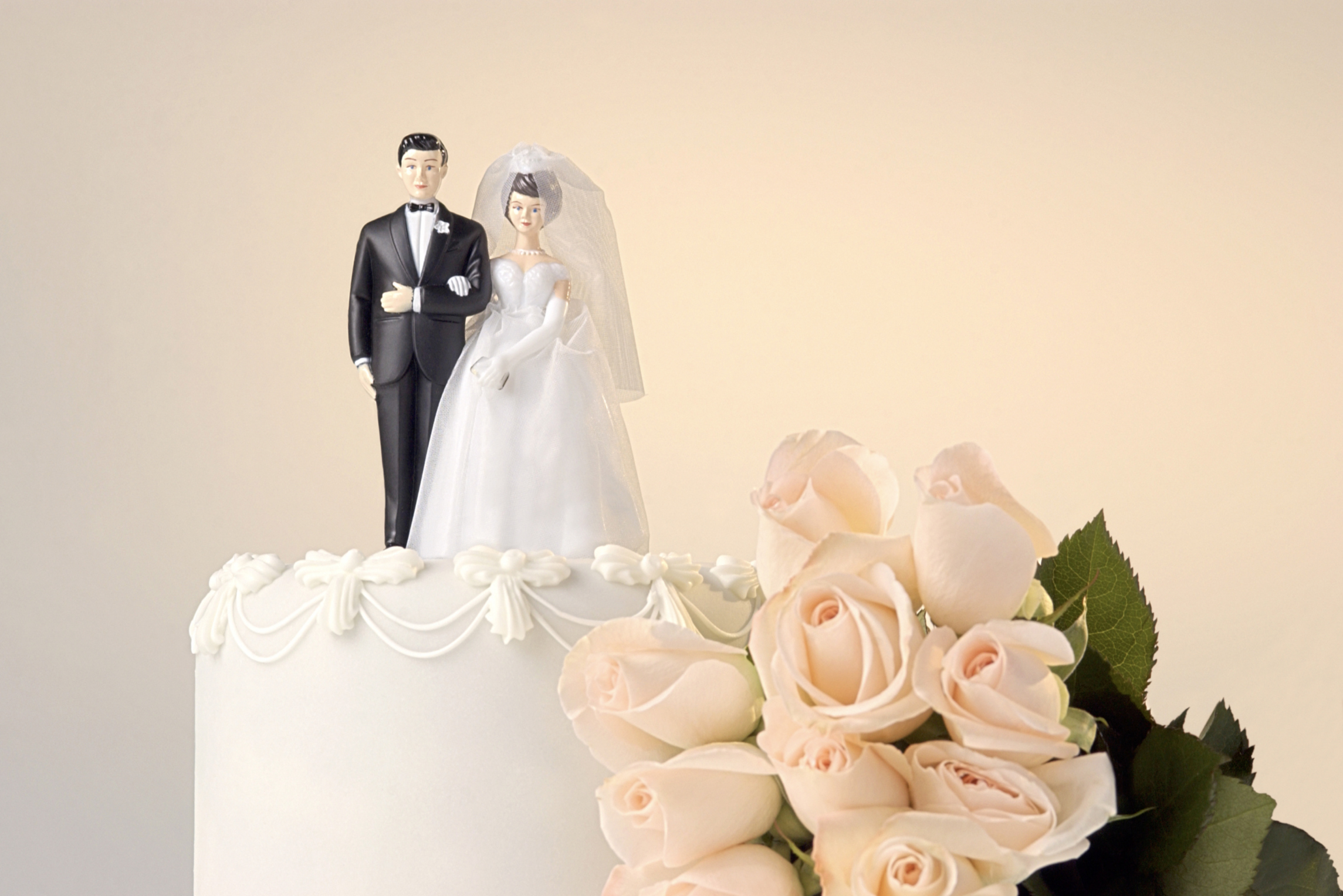What Are The Duties Of A Wedding Coordinator?