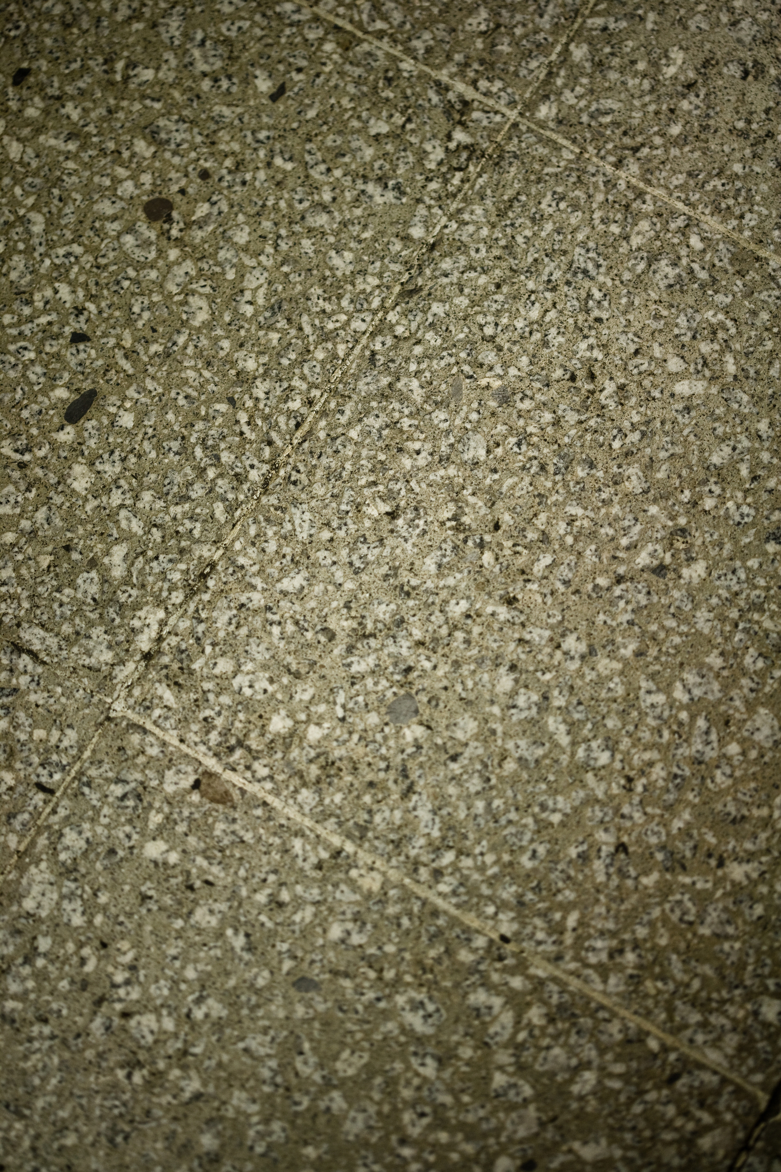 How to clean a stained concrete floor garden guides for How to polish stained concrete
