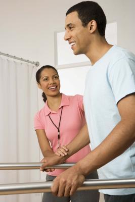 Patient Aide Job Description direct support professional resume sample Job Description For A Physical Therapy Aide Chroncom