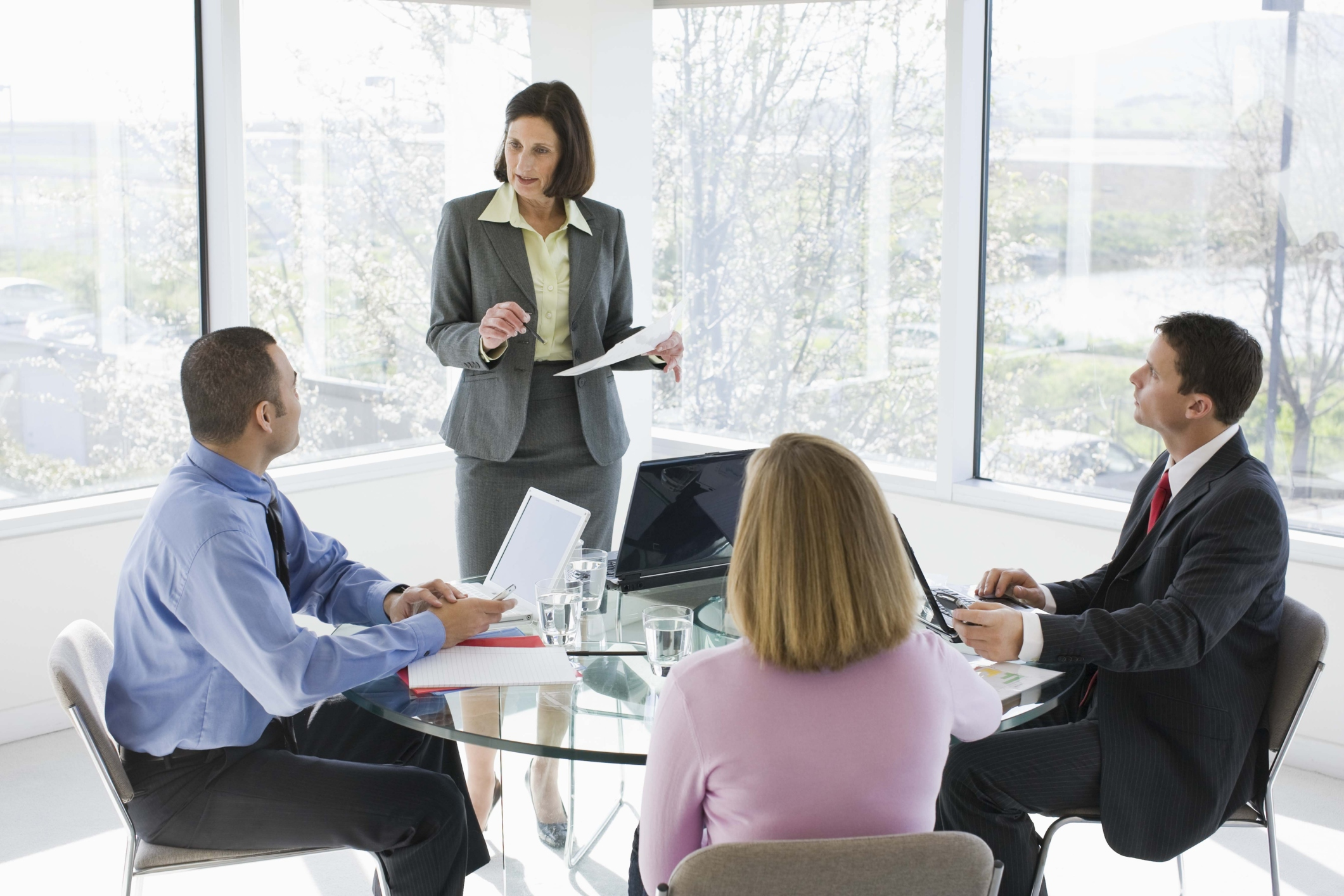 What Do Employers Mean When They Ask For Excellent