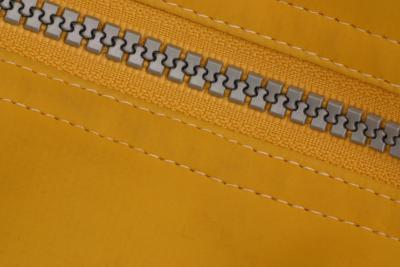 How To Repair A Sofa Zipper Home Guides Sf Gate