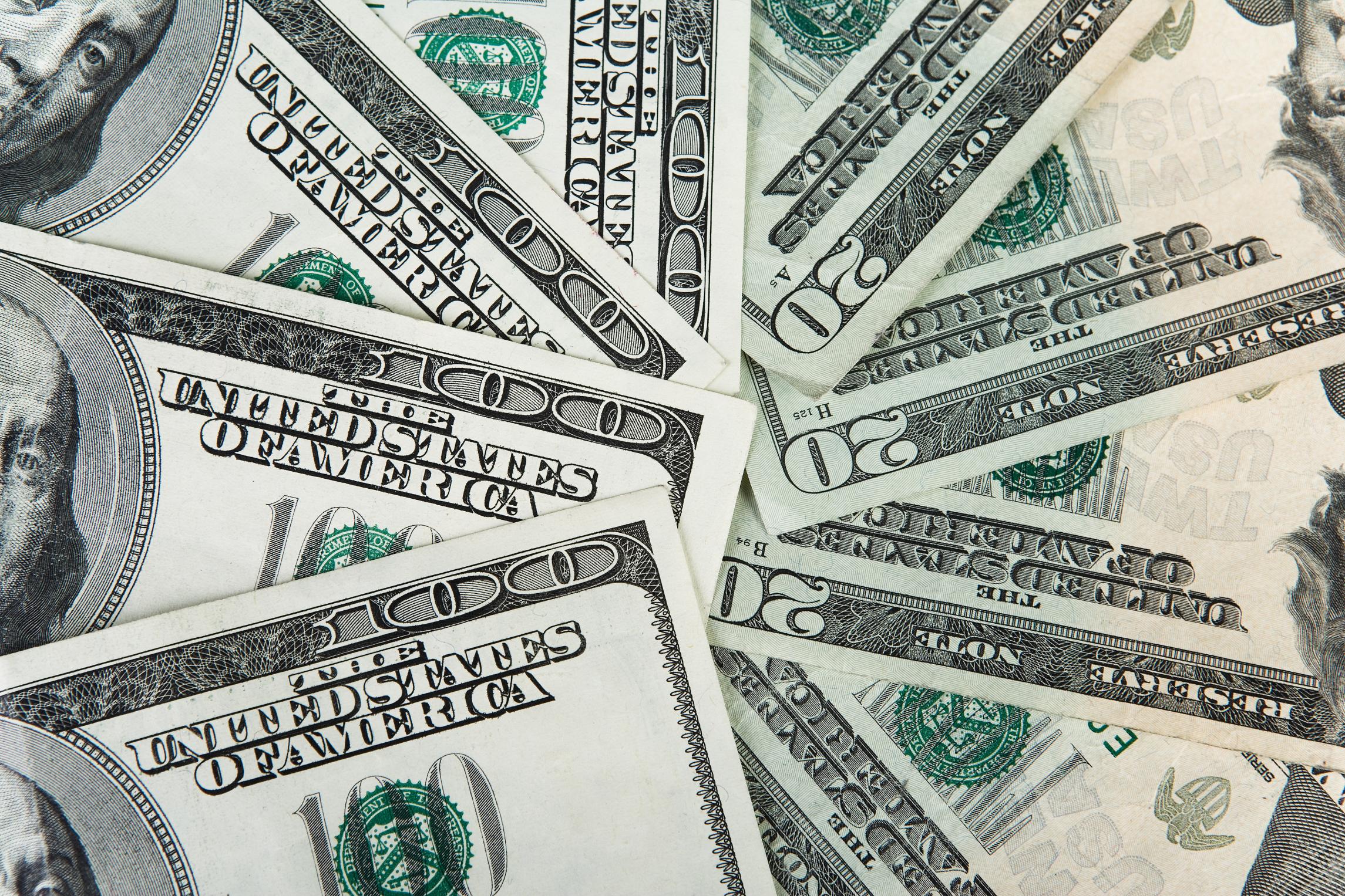 Philippine quick cash loan picture 3