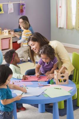 swot analysis for a day care center chroncom