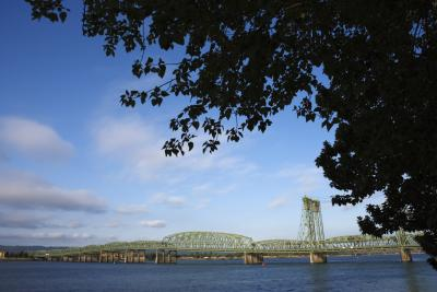 Fun Things To Do In Vancouver Washington For A Family