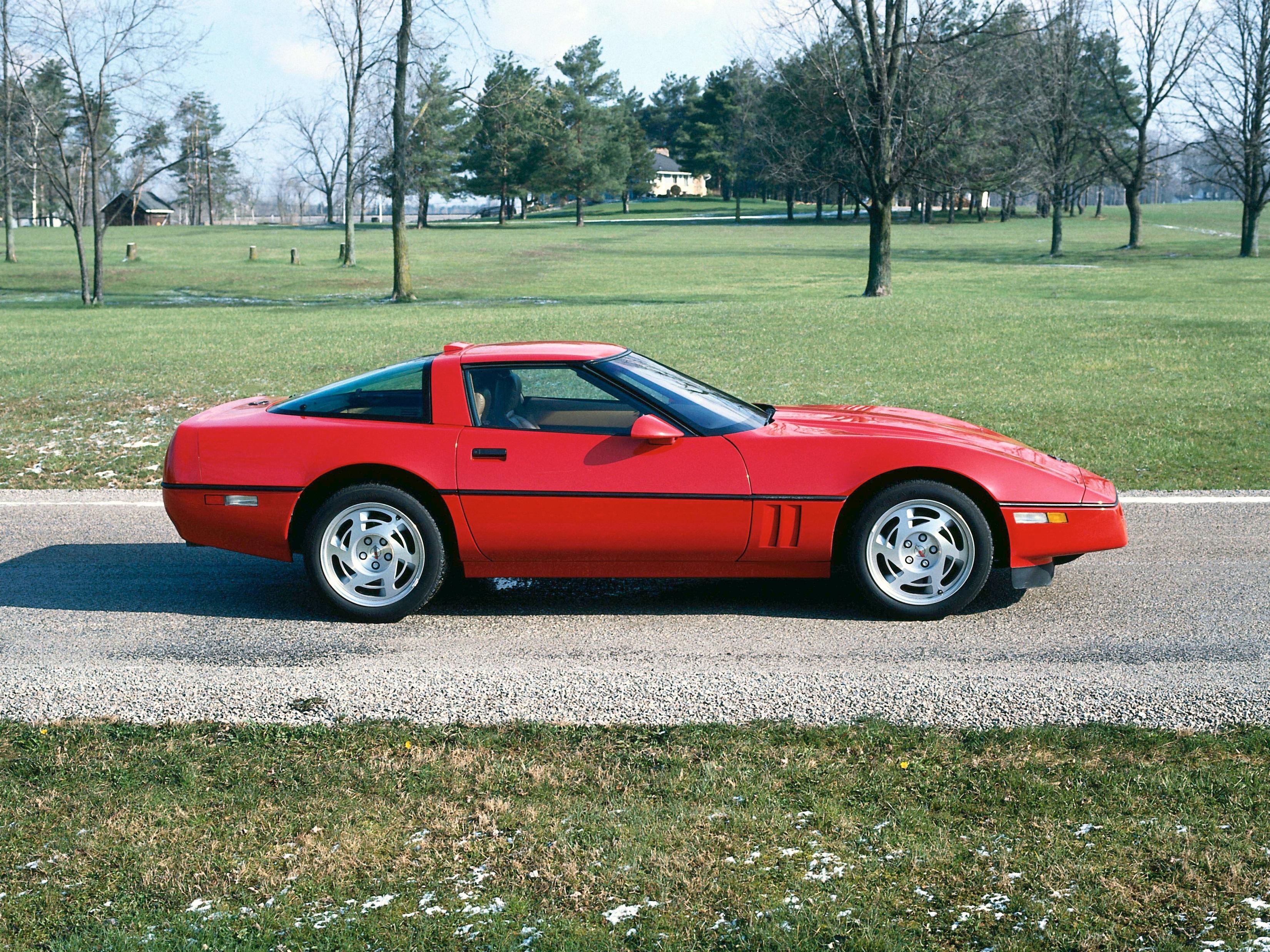 The Average Salary Made For A Car Designer For Ferrari