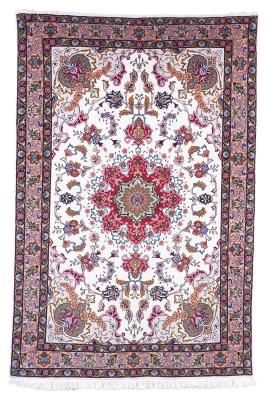 How To Put Furniture On A Persian Rug Home Guides Sf Gate