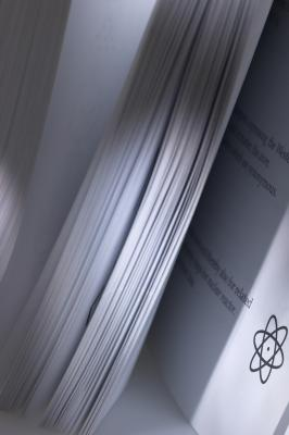 Term papers on law